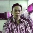 Abdurrahman, S.Kom